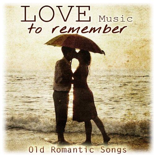 Old romantic music