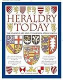 Living Heraldry, Stephen Slater, 1844760642