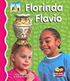 Florinda Y Flavio