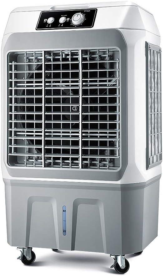 Súper industria de refrigeración silenciosa de viento Ventilador ...
