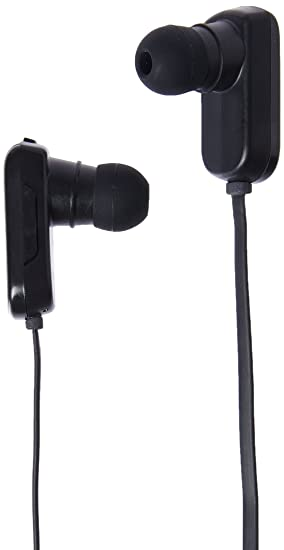 7ecc3575de8 Amazon.com: Vivitar Infinite V12786 Bluetooth Earbuds - Cobalt or ...