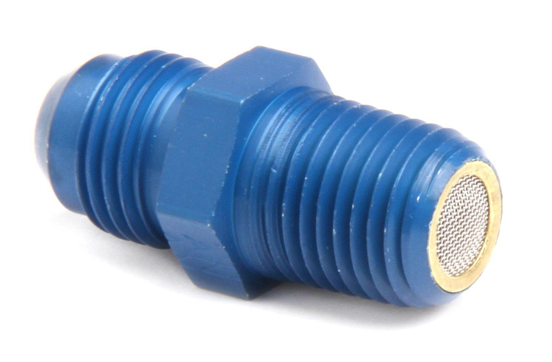 NOS 15564NOS Big Shot N20 Nitrous Fuel Filter NOS/Nitrous Oxide System