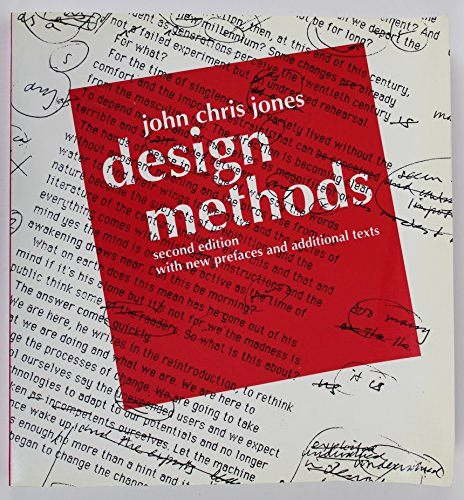 Design Methods (Architecture)