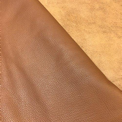 2 Garment Leather - 5