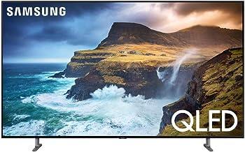 Samsung Q70 Series 85