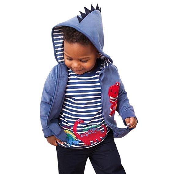 RETUROM-Ropa Ropa Para niños,RETUROM Niño pequeño Niños Ropa para bebés Ropa de