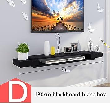 Armoires de rangement pour télécommandes salon TV mur mural muraux ...