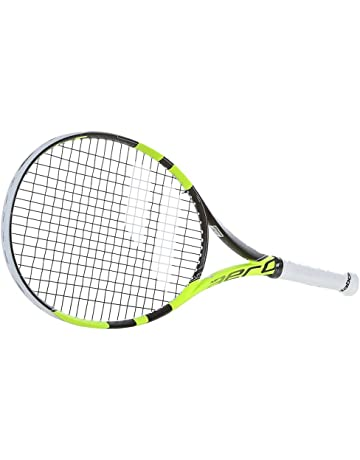 Amazon Com Racquets Tennis Sports Outdoors