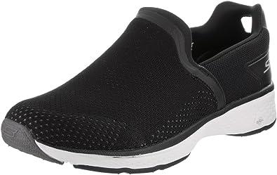 Gowalk Sport Energy Slip-On