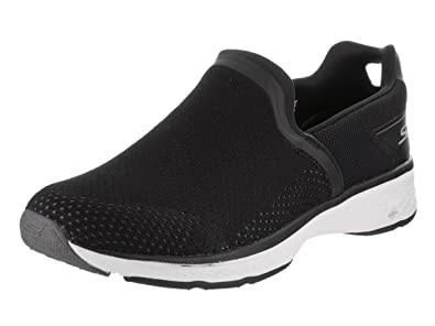 48e7985031f27 Skechers Men s GOwalk Sport Energy Slip-On: Buy Online at Low Prices in  India - Amazon.in