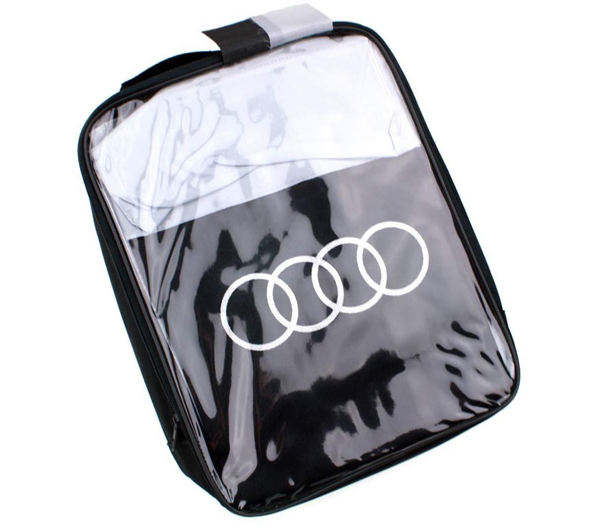 Audi 4/F0071156/a rueda Juego de bolsas para completa ruedas