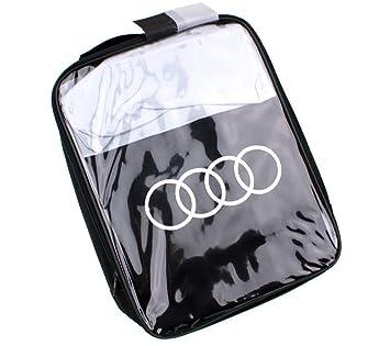 Audi 4 F0071156 rueda Juego de bolsas para completa ruedas ...