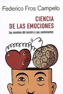 CIENCIA DE LAS EMOCIONES, LA