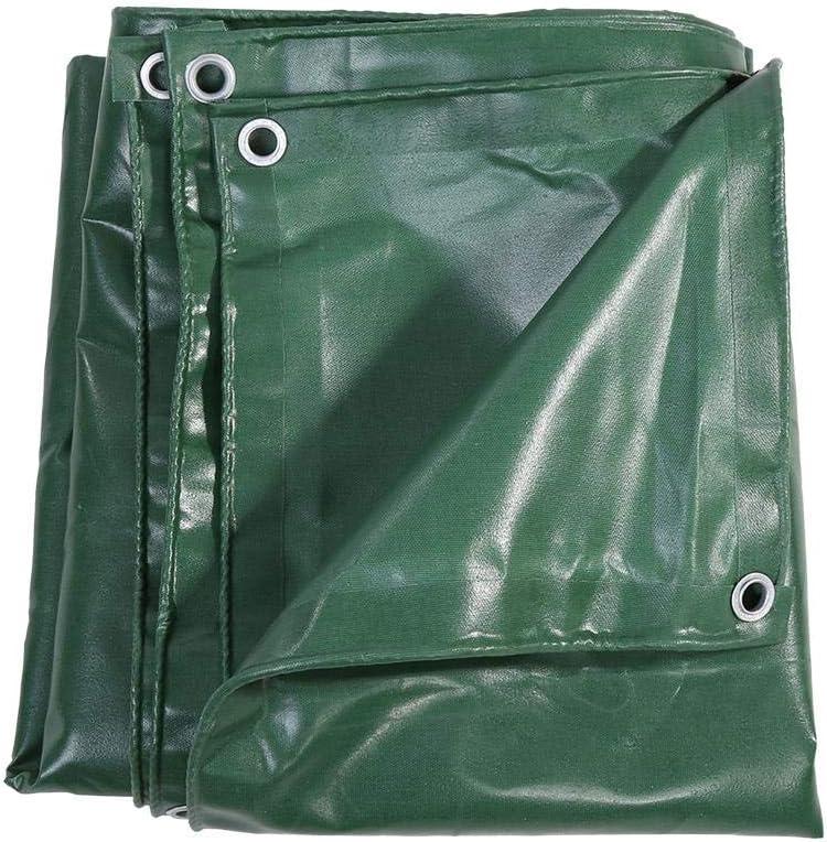 B/âche 3 x 4 m 650 g//m/² en PVC imperm/éable avec /œillets pour meubles de jardin piscine b/âche de protection imperm/éable et ind/échirable camion voiture