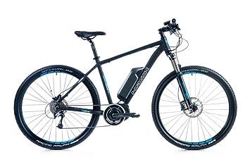 Hawk Bikes sixtysix de E 29 - Bicicleta mountain bike Mountain E ...