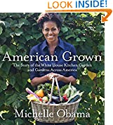 Michelle Obama (Author) (190)  Buy new: $30.00$16.61 116 used & newfrom$4.00