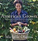 American Grown: The Story of the Wh...
