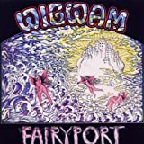 Fairyport by Wigwam (2010-03-09)