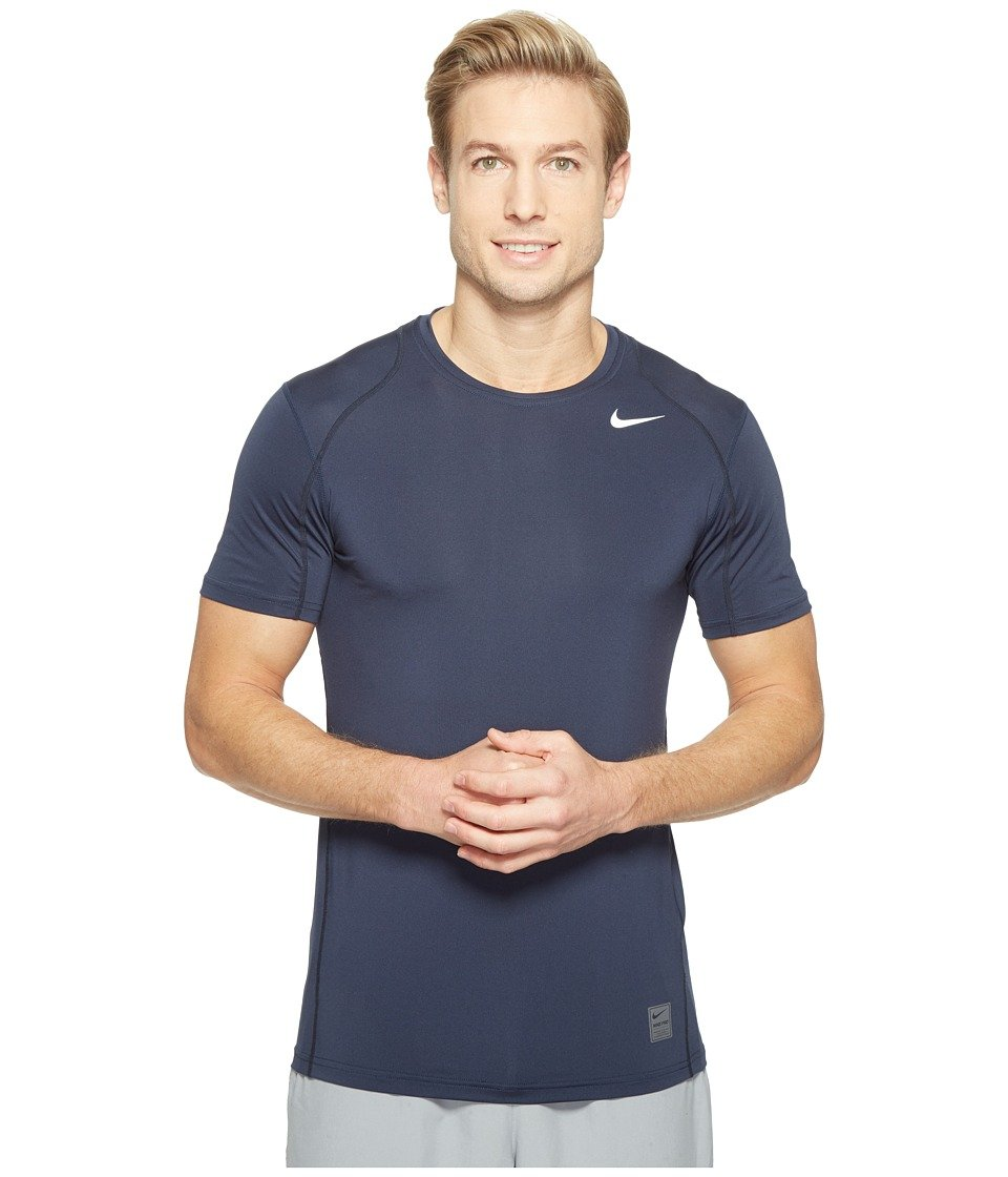 Nike Rf Trophy V Neck T Shirt - BCD Tofu House 9286088b6226c