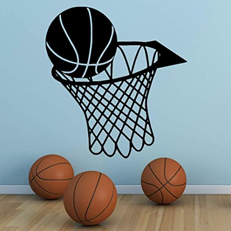 57x61cm Wall Art Sticker Wall Decals extraible - Deportes ...