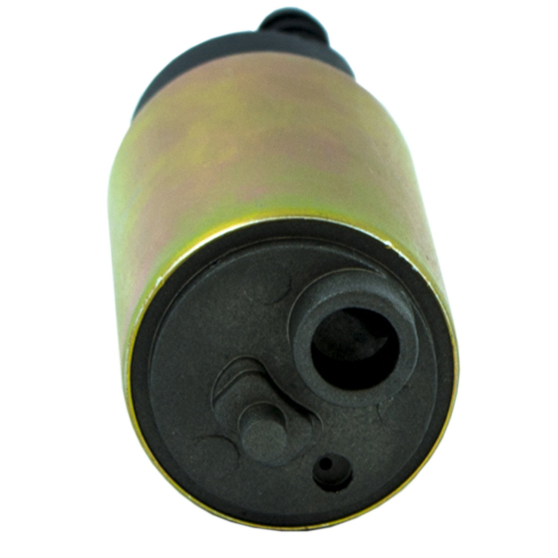 New Fuel Pump for Aprilia RS4125 RS4 125 2006-2008