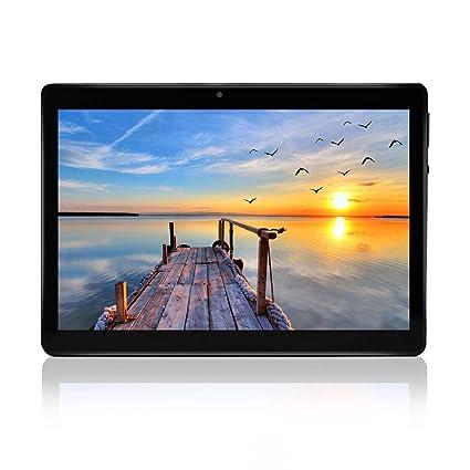 Tableta Android 7.0 10 Pulgadas con 2GB de Memoria ROM de 32 GB ...