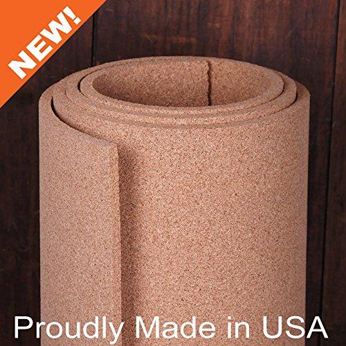 manton-natural-cork-roll-4-x-8-x-1-2