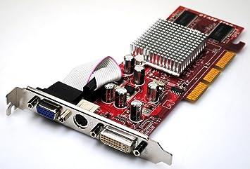 XGI Volari V3 Graphics Treiber