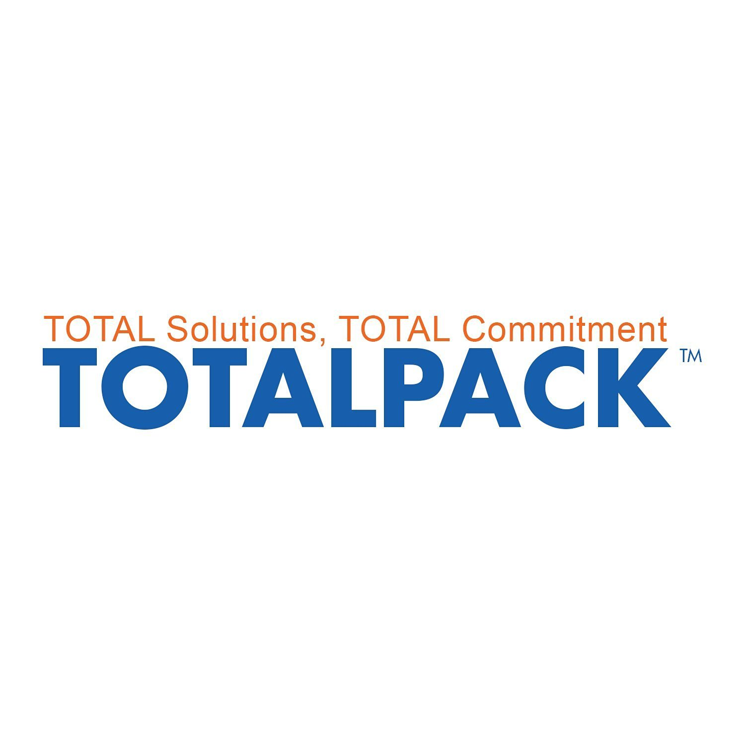TOTALPACK - 48'' x 60''- Military-Strength Sandbags, Waterproof Polypropylene Tightly-Woven Sand Bags, Tear-Resistant Bags With Ties, Maximum UVI Protection, USA-Made Bags For Barriers, (100) White Bags by Totalpack