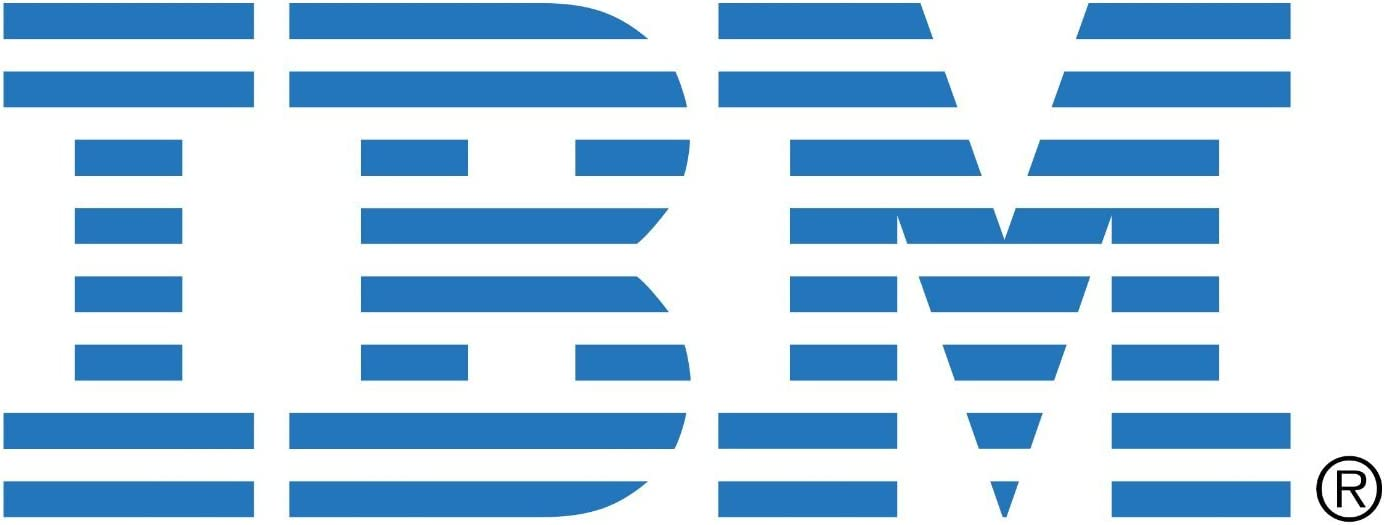 IBM 200 GB 2.5-Inch Internal Solid State Drive 00Y2518 [並行輸入品]