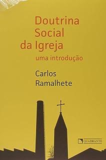 IGREJA SOCIAL DA BAIXAR COMPENDIO DOUTRINA
