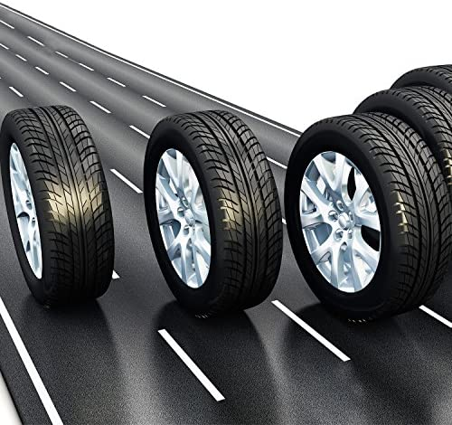 Color : Gray 19mm 21mm Tornillo Llantas for BMW Todas las Series 1 2 3 4 5 6 7 X E F-series E46 E90 F09 perno 20 Unids Tuercas de Rueda de Coche Tapas de Tornillos Autom/áticos 17//19 L-Yune
