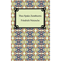 Thus Spake Zarathustra [with Biographical Introduction]
