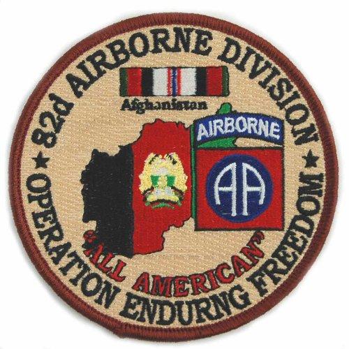 82nd Airborne 4
