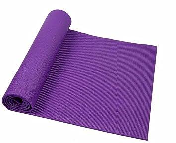 Olici MDRW-Amantes del Yoga La Sra. Natural Y Ecológicamente ...