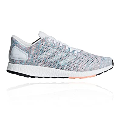 ca78ff708 adidas Women s Pureboost DPR Training Shoes  Amazon.co.uk  Shoes   Bags