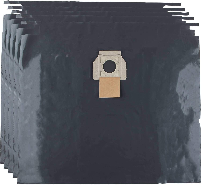 Bolsa de pl/ástico Makita P-70297