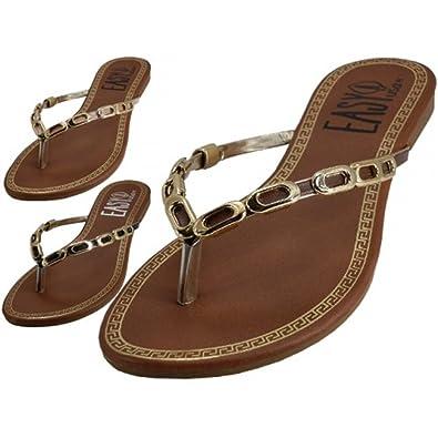 310caa162 Wholesale Women s Thong Sandals