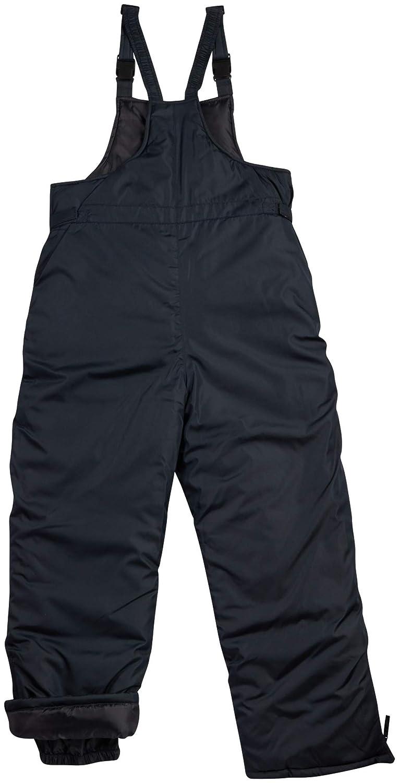 Amazon.com: Cherokee - Pantalones de esquí y snowboard para ...