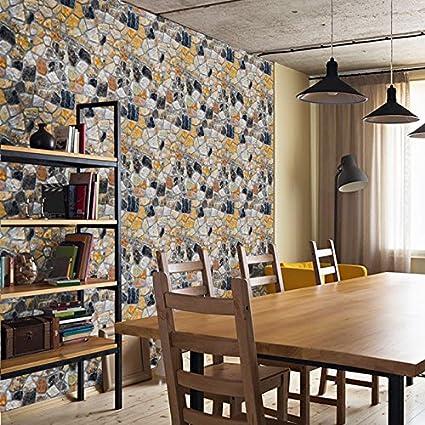 Strange Amazon Com Yanxi Home Decor Living Room Decorative Stone Download Free Architecture Designs Saprecsunscenecom