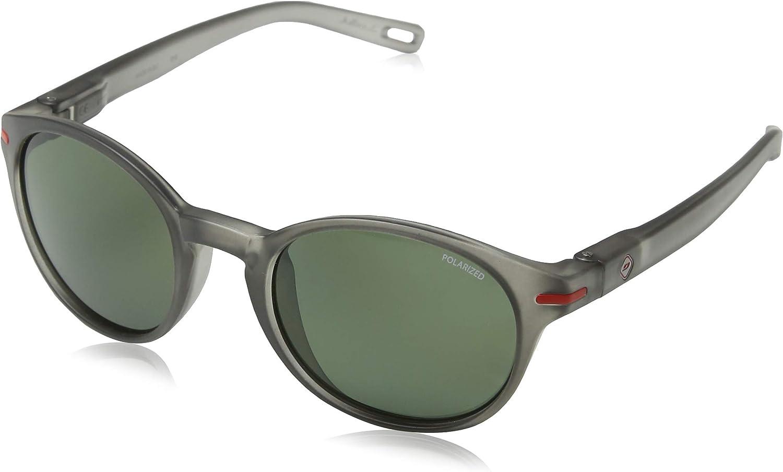 Julbo Noumea - Gafas Mujer