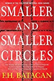 Image of Smaller and Smaller Circles