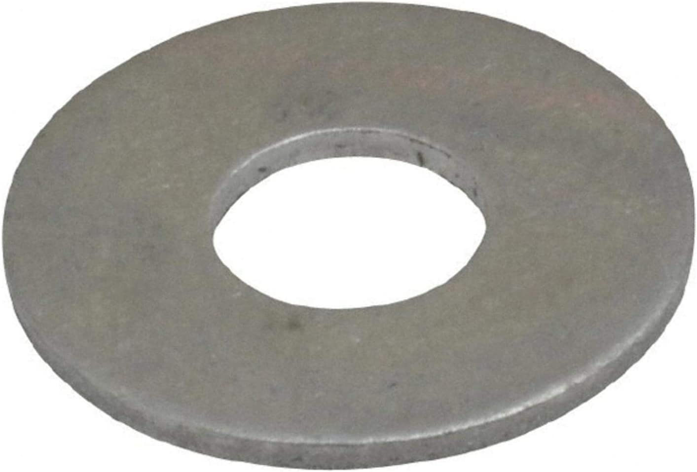 STEEL BACK-UP WASHERS 1//8 500//PK