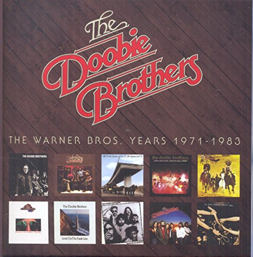 the-warner-bros-years-1971-1983-cab10cd