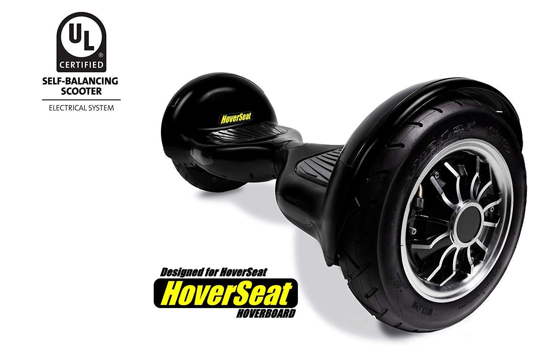 Amazon.com: Asas para funcionamiento manual de Hoverboard ...