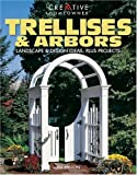 Better Homes & Gardens Garden Trellises