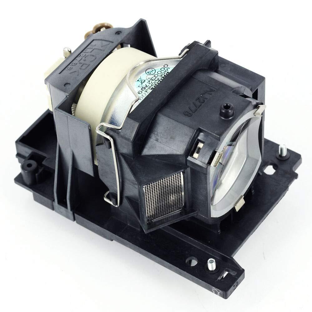 CTLAMP RLC-063 ハウジング付き交換用ランプ VIEWSONIC Pro9500   B07Q3DD4TR