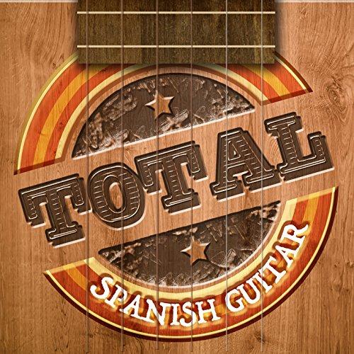 Total Spanish Guitar by Guitarra & Guitarra Clásica Española, Spanish Classic Guitar Guitar on Amazon Music - Amazon.com