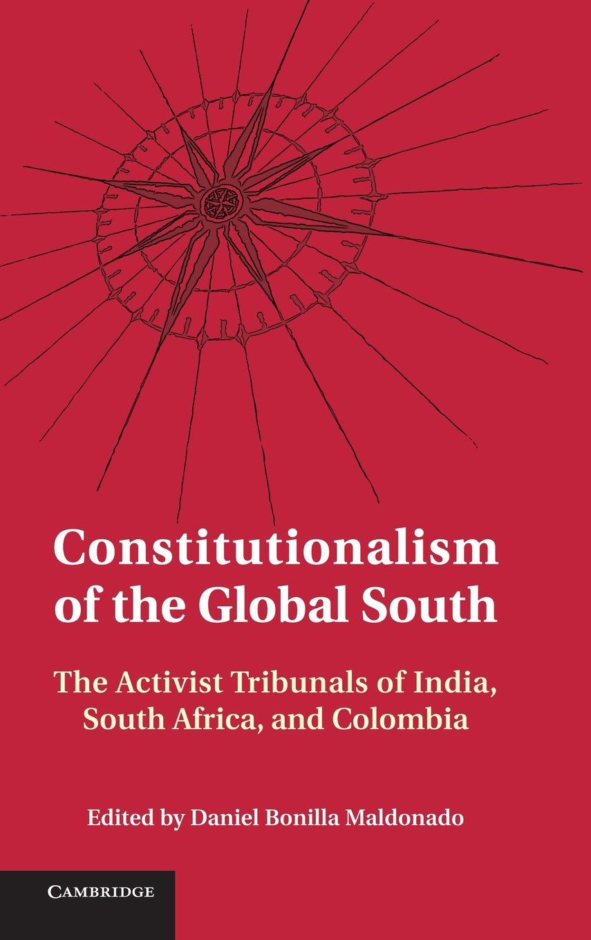 Constitutionalism of the Global South
