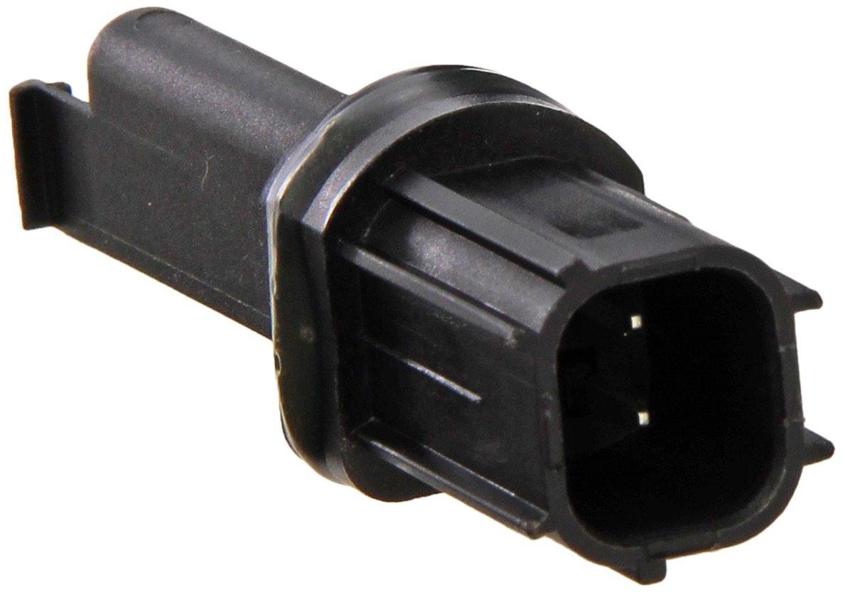 Genuine Chrysler 68057090AB Brake Fluid Level Switch